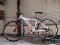 P2150161自転車1.JPG
