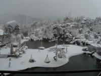 新潟 雪景色.JPG