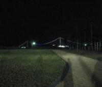 質屋用 橋.JPG