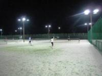 質屋用 テニス.JPG