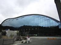 九州国立美術館.jpg