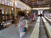 湊川神社 10.JPG