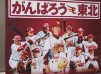 甲子園ブログ3.JPG