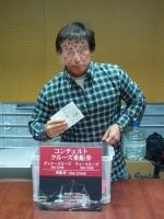 掲示板コンチェルト.JPG