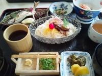 2013.7.28ブログ5.JPG